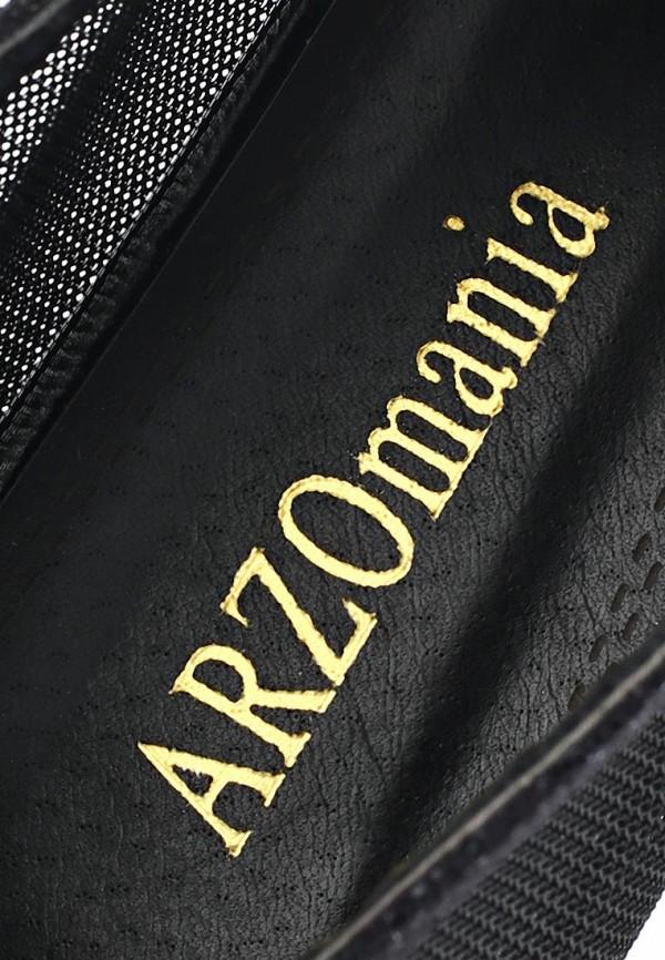 Женские слипоны ARZOmania CV 40: изображение 20