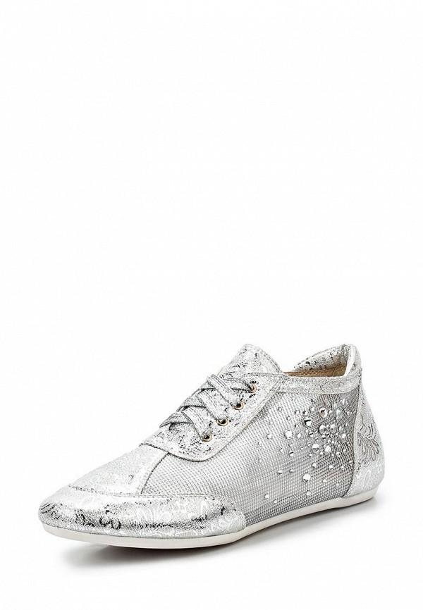 Женские ботинки ARZOmania CV 39-12: изображение 16