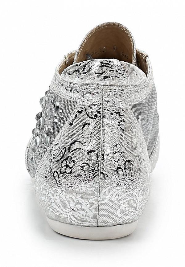 Женские ботинки ARZOmania CV 39-12: изображение 17