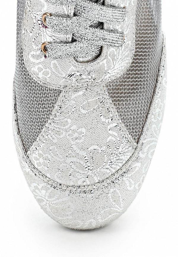 Женские ботинки ARZOmania CV 39-12: изображение 25