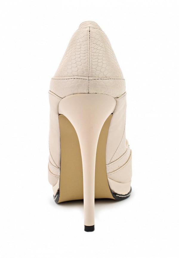 Туфли на каблуке ARZOmania B361-3: изображение 2