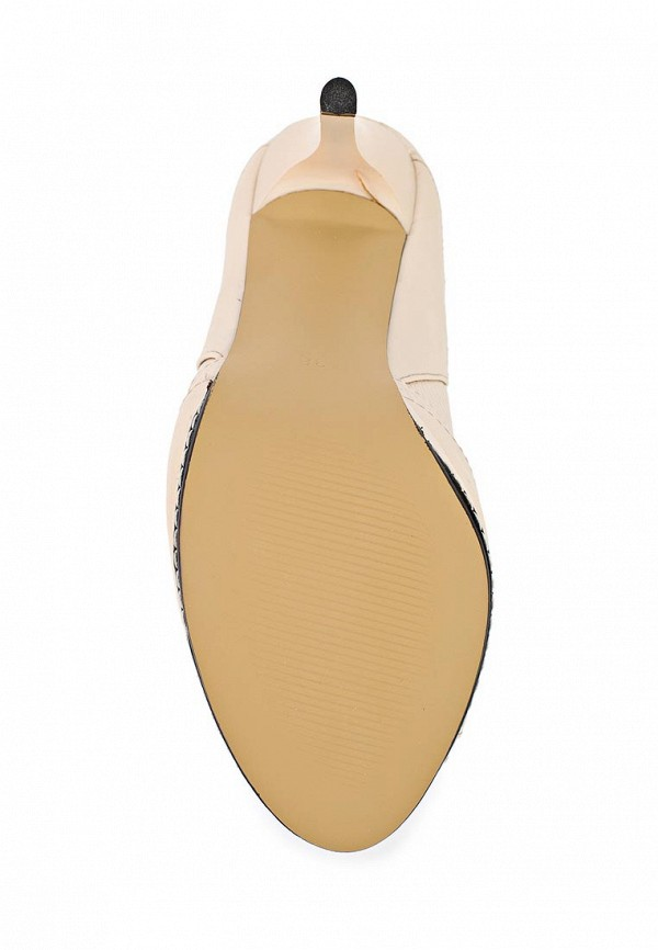 Туфли на каблуке ARZOmania B361-3: изображение 3