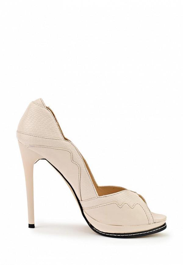 Туфли на каблуке ARZOmania B361-3: изображение 5