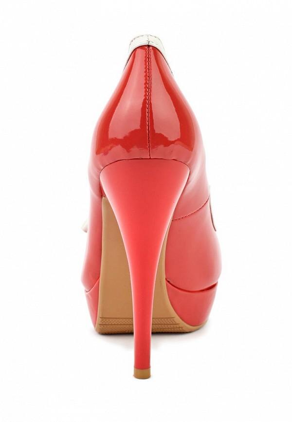 Туфли на шпильке ARZOmania D 062-3: изображение 2