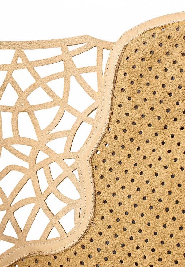 Сапоги на плоской подошве ARZOmania AI 267-3: изображение 7