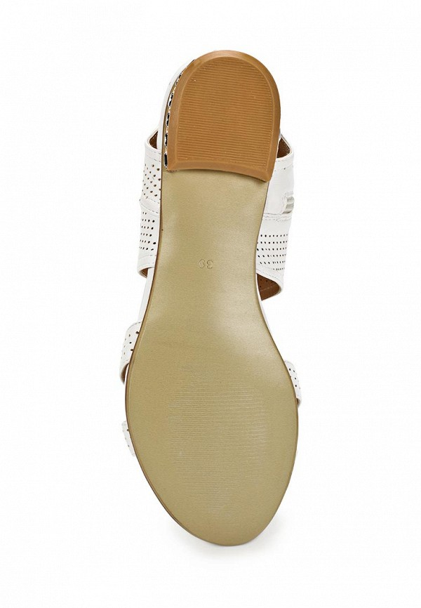 Сапоги на плоской подошве ARZOmania V 261-2: изображение 3