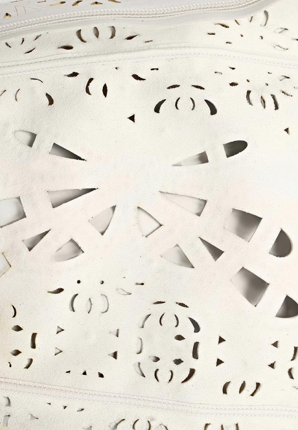 Сапоги на плоской подошве ARZOmania V 261-2: изображение 7