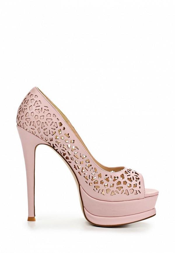 Туфли на каблуке ARZOmania TA 145-16: изображение 10