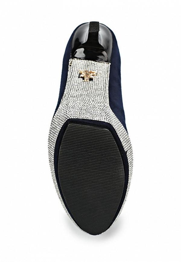 Туфли на каблуке ARZOmania TA 169-6: изображение 5