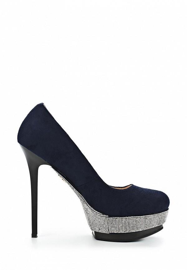 Туфли на каблуке ARZOmania TA 169-6: изображение 9