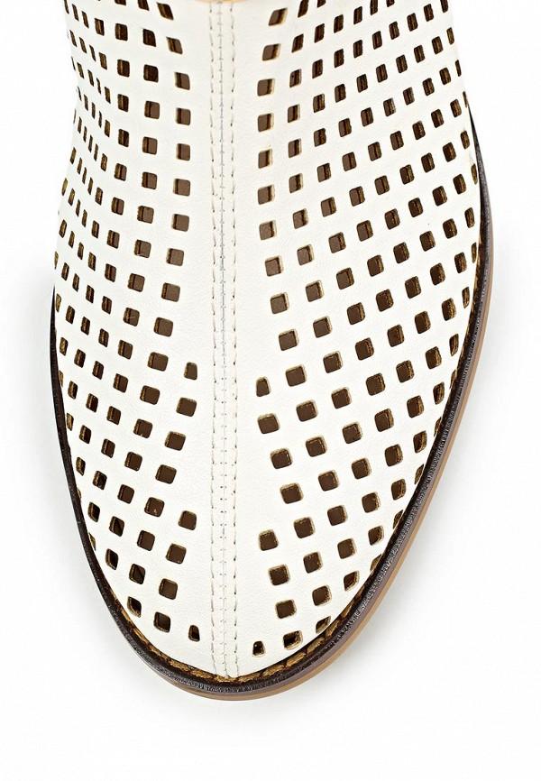 Полусапоги ARZOmania С601-В5886-3: изображение 11