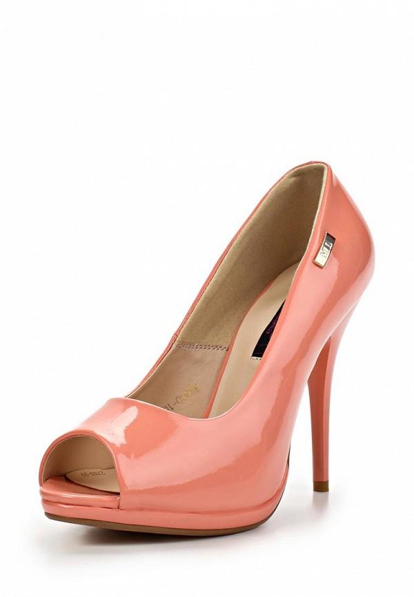Туфли на каблуке ARZOmania AS 200-18: изображение 1