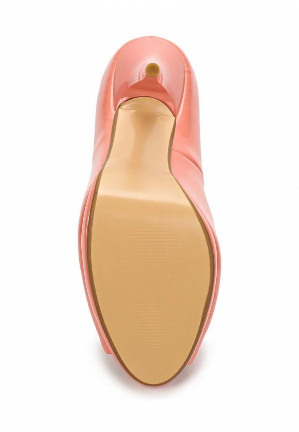 Туфли на каблуке ARZOmania AS 200-18: изображение 3