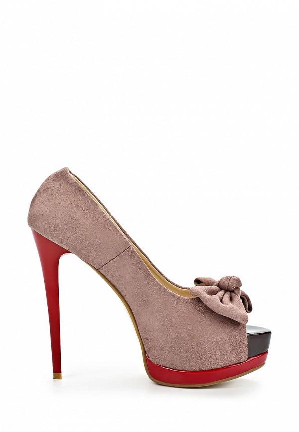 Туфли на каблуке ARZOmania AS 277-3: изображение 5