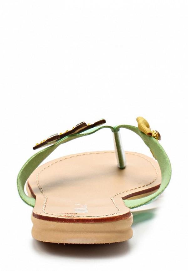 Женские сланцы ARZOmania H 51-7: изображение 3