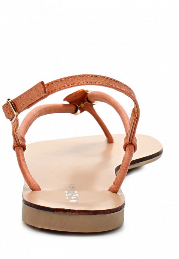 Женские сандалии ARZOmania H 56-17: изображение 2