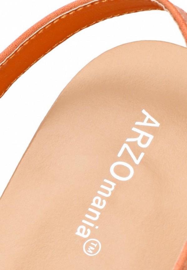 Женские сандалии ARZOmania H 57-17: изображение 7