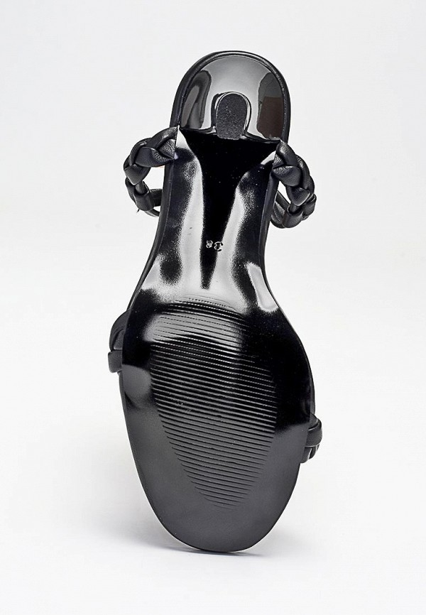 Женские босоножки ARZOmania B344: изображение 3