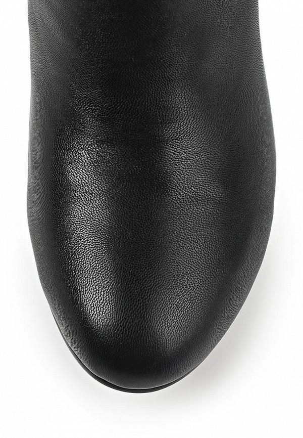 Сапоги на каблуке ARZOmania AI 204: изображение 10