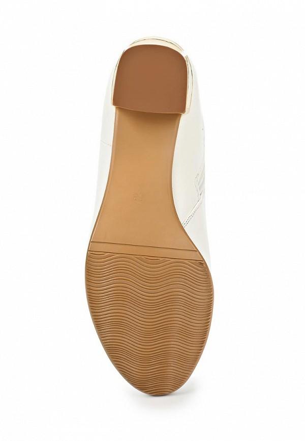 Сапоги на каблуке ARZOmania AI 204-2: изображение 9
