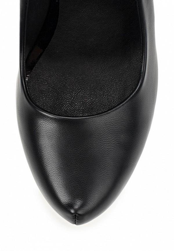 Туфли на каблуке ARZOmania AI 220: изображение 10