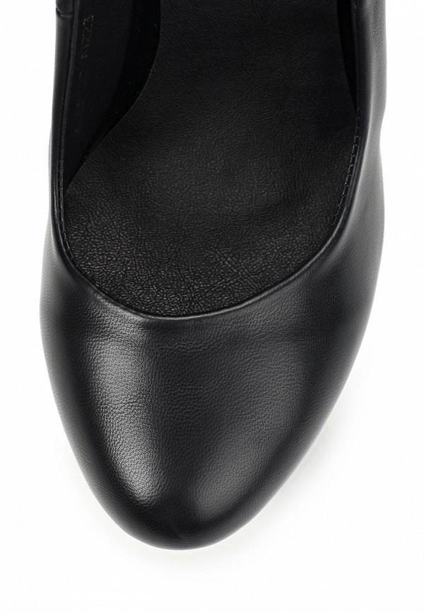 Туфли на каблуке ARZOmania AI 223-11: изображение 11
