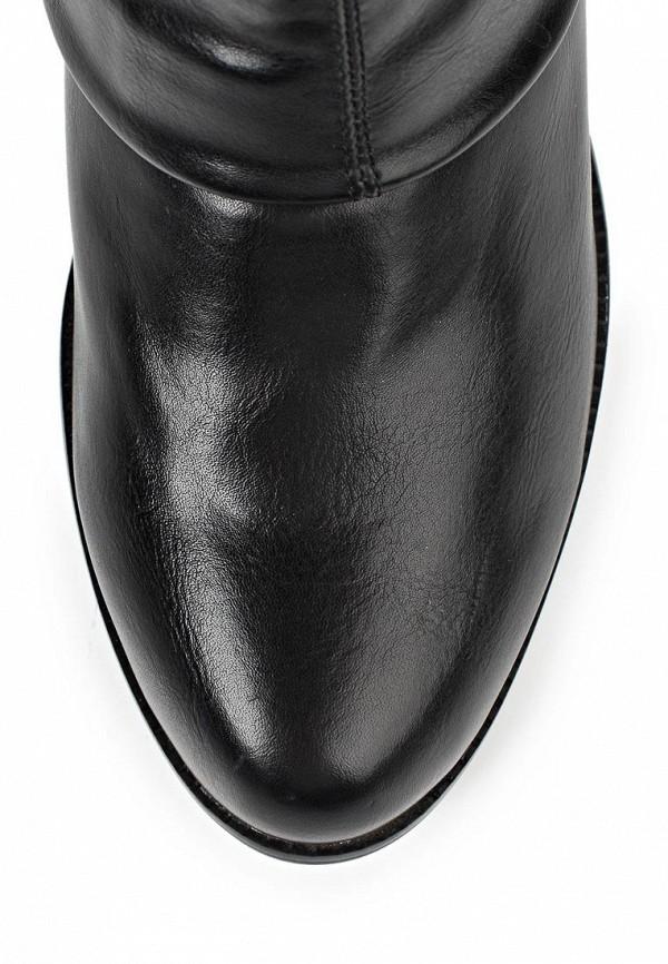 Сапоги на плоской подошве ARZOmania AS 493: изображение 11
