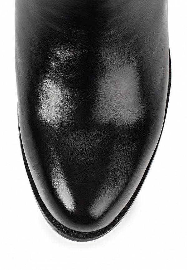 Сапоги на плоской подошве ARZOmania AS 511: изображение 10