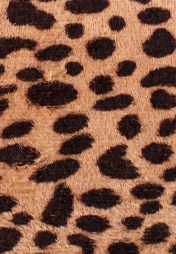 Сапоги на плоской подошве ARZOmania AS 511: изображение 12