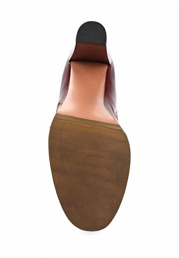 Сапоги на каблуке ARZOmania AS 606-1: изображение 5