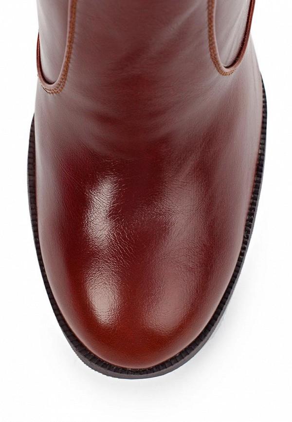 Сапоги на каблуке ARZOmania AS 606-1: изображение 11