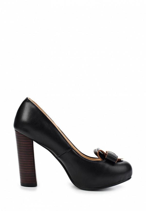 Туфли на каблуке ARZOmania AS 686: изображение 9