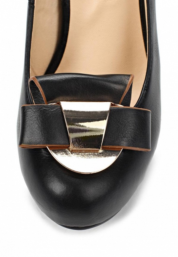 Туфли на каблуке ARZOmania AS 686: изображение 11