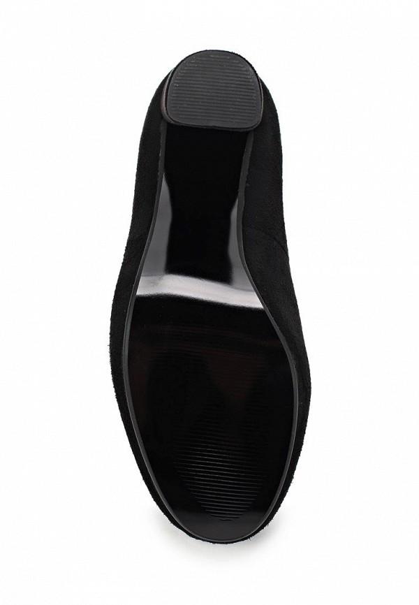 Туфли на каблуке ARZOmania AS 822-10: изображение 8