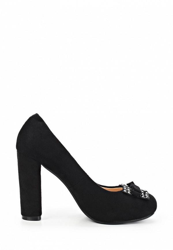 Туфли на каблуке ARZOmania AS 822-10: изображение 10