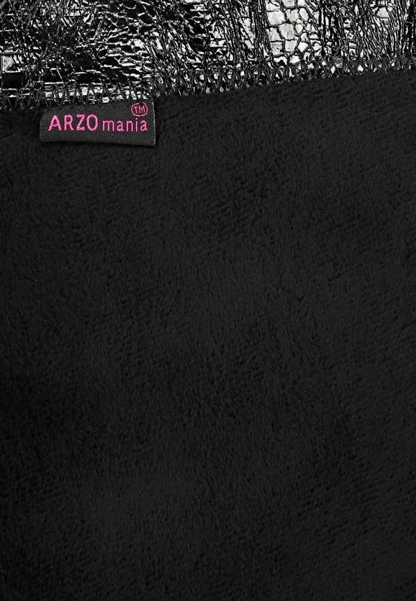 Сапоги на танкетке ARZOmania AS 100: изображение 12