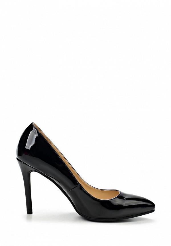 Туфли на каблуке ARZOmania AS 3-11: изображение 4