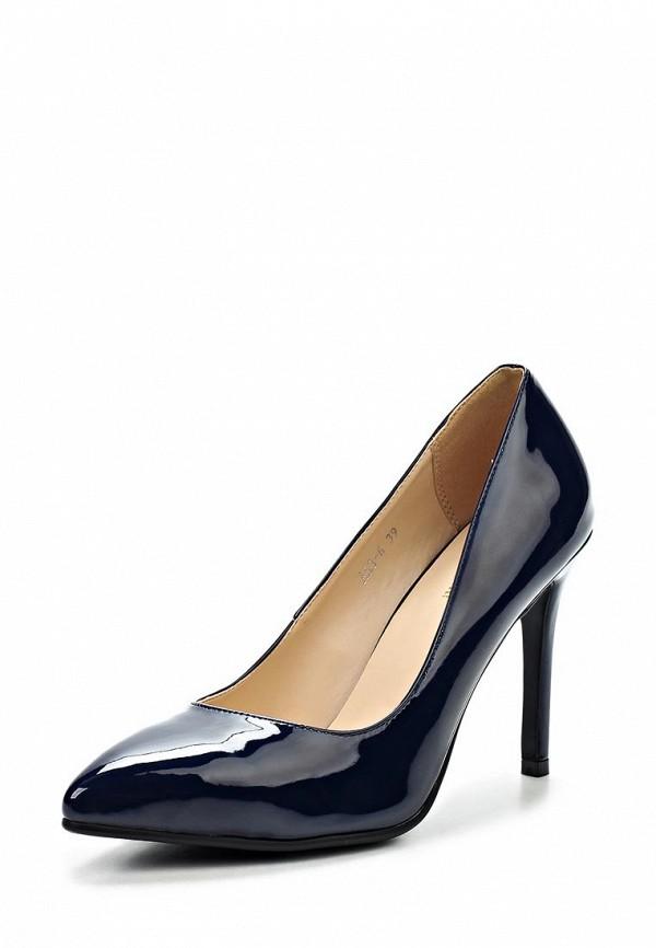 Туфли на шпильке ARZOmania AS 3-6: изображение 1