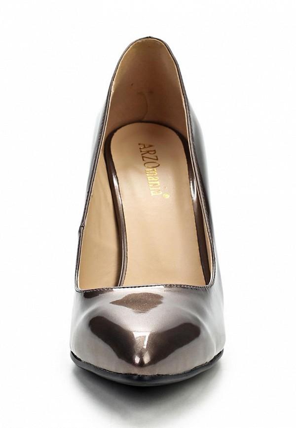 Туфли на каблуке ARZOmania AS 3-9: изображение 3
