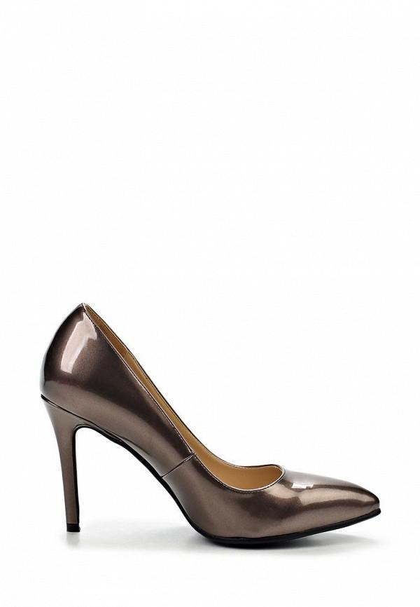Туфли на каблуке ARZOmania AS 3-9: изображение 4