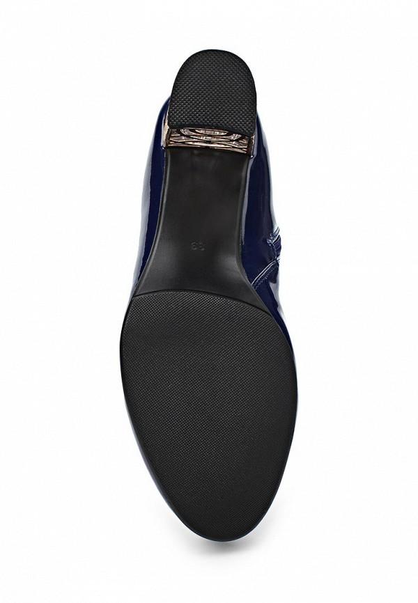 Сапоги на каблуке ARZOmania AS 43-6: изображение 8