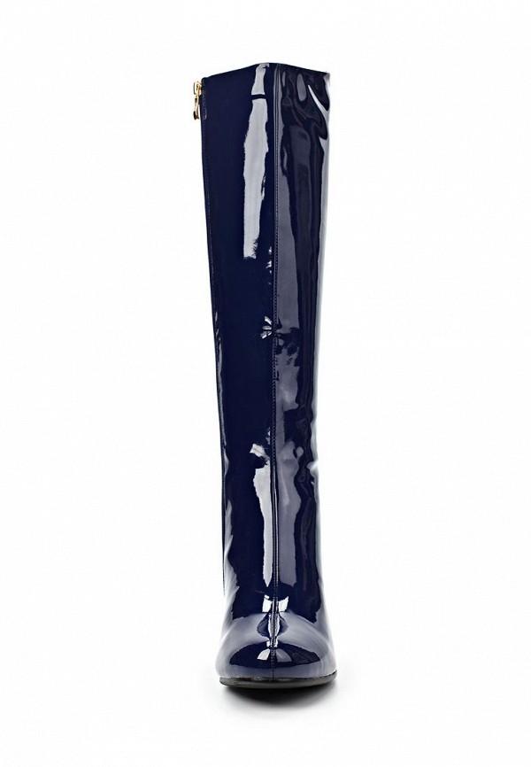 Сапоги на каблуке ARZOmania AS 43-6: изображение 9