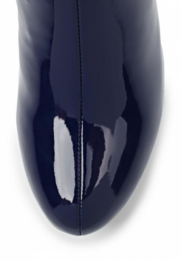 Сапоги на каблуке ARZOmania AS 43-6: изображение 11