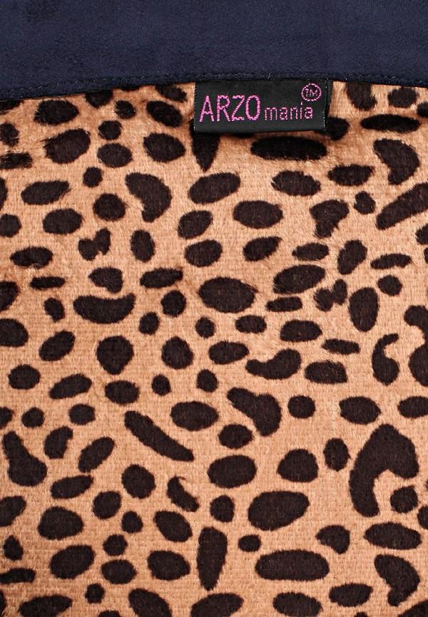 Сапоги на плоской подошве ARZOmania AS 50-6: изображение 13
