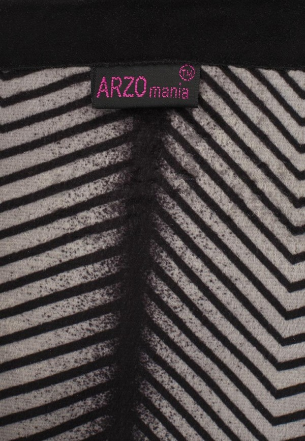 Сапоги на каблуке ARZOmania AS 60-10: изображение 12