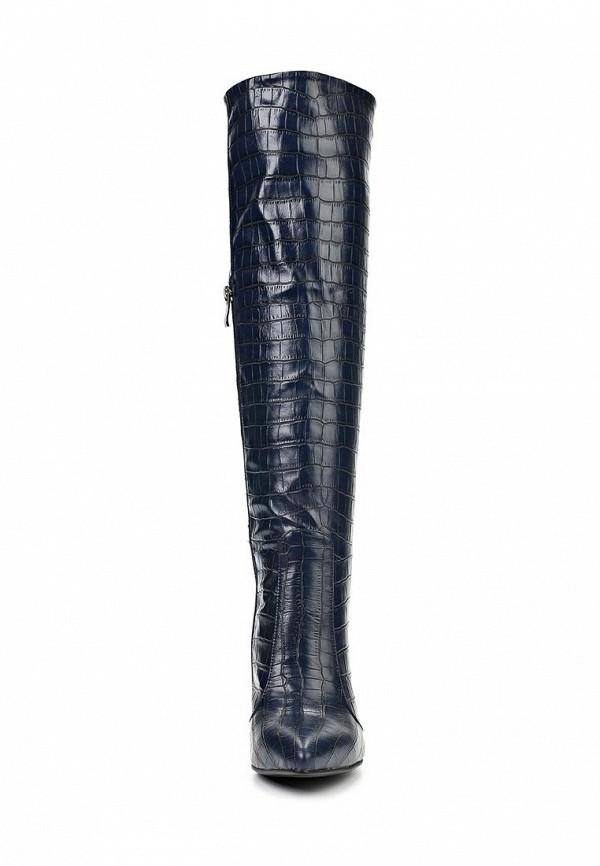 Сапоги на каблуке ARZOmania AS 61-6: изображение 9