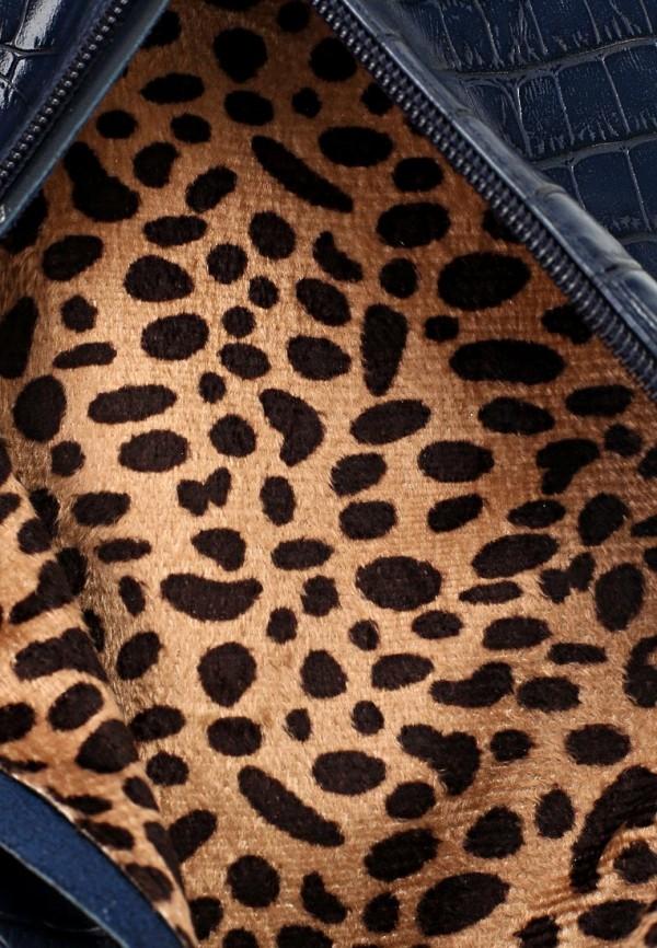 Сапоги на каблуке ARZOmania AS 61-6: изображение 12