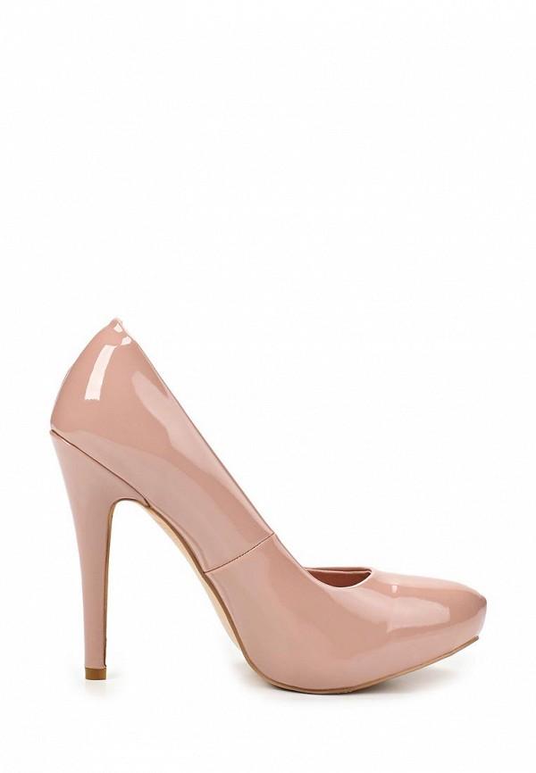 Туфли на каблуке ARZOmania AS 80-3: изображение 4
