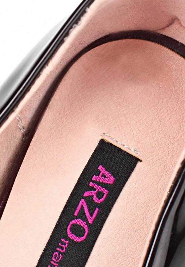 Туфли на каблуке ARZOmania AS 81-8: изображение 12