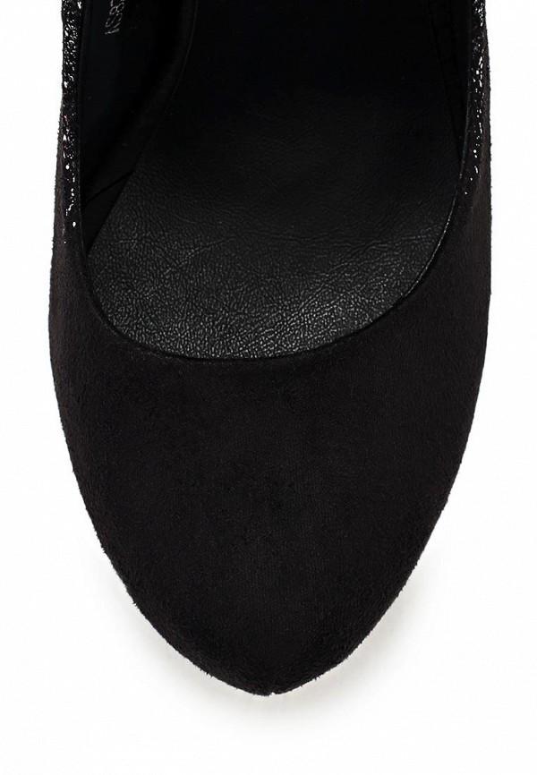 Туфли на шпильке ARZOmania AS 82-10: изображение 10